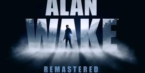 Alan Wake Remastered ve Orijinal Alan Wake Karşılaştırma (Video)