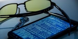 Android Virüs FluBot Yeniden Yayılmaya Başladı: Bu Mesaja Tıklamayın!