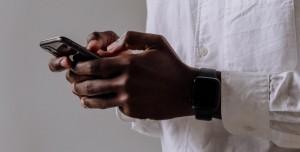 Bazı iPhone 13 Modellerinde Apple Watch ile iPhone Kilidi Açılmıyor