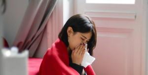 Bir Kişide Aynı Anda Grip ve Koronavirüs Görülür mü?