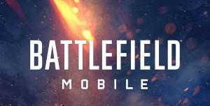 Battlefield Mobil Oynanış Videosu Yayımlandı