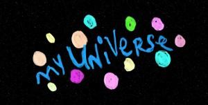 BTS ve Coldplay'in Yeni Şarkısı My Universe Rekorları Altüst Etti!