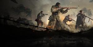 Hileciler, Call of Duty: Vanguard Beta Sürümüne Sızdı!