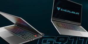Casper Excalibur G911 Satışa Çıktı: Özellikleri ve Fiyatı!