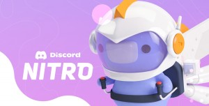 Discord Nitro TL ile Satılmaya Başlandı: Fiyatlar Açıklandı