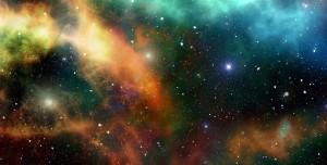 En Gerçekçi Evren Simülasyonu Yapıldı: Ücretsiz İndirilebilir!