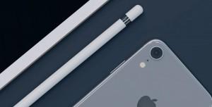 Eski iPhone'u Satmak İsteyen Kullanıcı Oranı Android'den Daha Yüksek