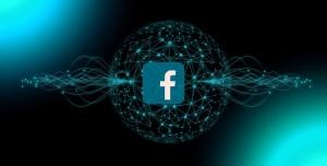 Facebook Yapay Zeka, Siyahi insanları Primat Olarak İşaretledi!