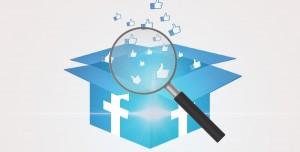 Facebook'tan Veri Toplama Araçlarının Engellendiği Ortaya Çıktı