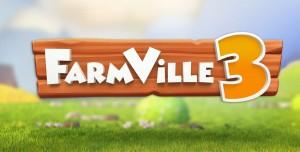 Çiftlik Oyunu FarmVille 3 Videosu Yayımlandı