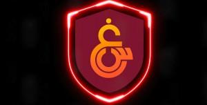 Galatasaray NFT Alanında Bir İlke İmza Atıyor!