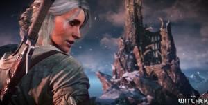 Yapay Zeka, The Witcher 3 Karakterlerini Gerçek İnsanlara Dönüştürdü