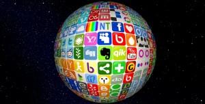 En Çok Hangi Sosyal Medya Platformu Haber Kaynağı Olarak Kullanılıyor?