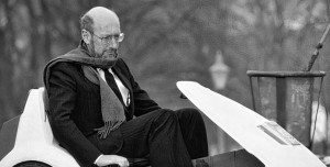 İlk Ev Bilgisayarı Mucidi Clive Sinclair Hayatını Kaybetti