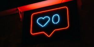 Facebook, Instagram'ın Gençlere Etkisi Hakkındaki Araştırmaları Paylaşacak