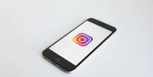 Instagram'ın Psikolojik Zararları Gizli Tutulmuş!
