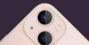 iPhone 13 Pro Max Dayanıklılık Testi (Video)