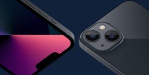 iPhone 13 Serisinin Batarya Ömrü Belli Oldu (Video)