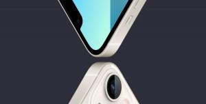 iPhone 13'ün Ekranını Apple Onarmazsa Özellikleri Kaybolabilir