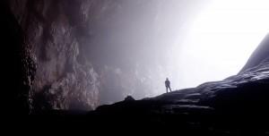 120 Bin Yıl Önce Kemikten Yapılan Aletlerle Giysi Üretildiği Ortaya Çıktı