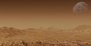 Çin'den Mars İçin Hipersonik Uçak Hamlesi!