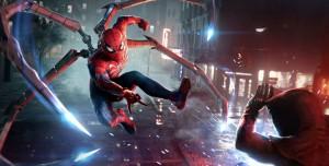 Marvel's Spider-Man 2 Fragmanı Çıktı: Kötü Karakter Kim Olacak?