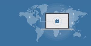 Microsoft, Güçlü Şifre Oluşturma Derdine Kalıcı Olarak Son Veriyor