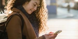 SocialPeta 2021 Mobil Uygulama Pazar Raporu
