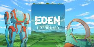 Netflix VR Oyun Geliştirdi: Eden Unearthed