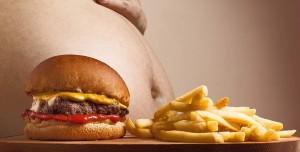 Obezite Nedenleri Sadece Aşırı Yemekle Sınırlı Değil!