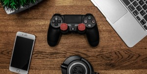 Yeni Bir Emülatör, PC'de PS4 Oyunlarını Oynama Olanağı Tanıyor