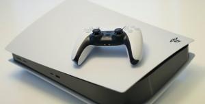 PlayStation Eylül Güncellemesi Yenilikleri Neler?