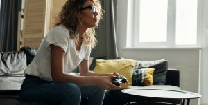 PlayStation Plus Ekim 2021 Oyunları Sızdırıldı