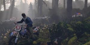 Yakında Rockstar Games'ten GTA 6 Açıklaması Gelebilir!