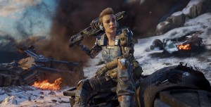 Steam'de Call of Duty Oyunları Kampanyası: Sınırlı Süreliğine Geçerli!