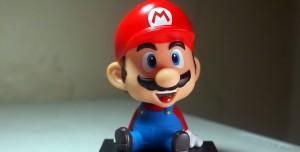 Super Mario Bros Filminin Oyuncuları ve Yayın Tarihi Belli Oldu