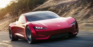Tesla, Cam Sileceği Kullanımına Lazer Teknolojisiyle Veda Ediyor