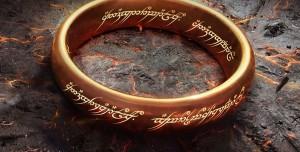 The Lord of the Rings: Rise to War Ön Kayıt Başladı