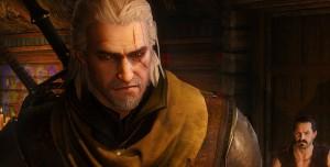The Witcher 3 FPS Modu Yayımlandı