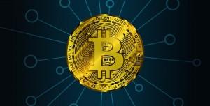 Twitter Bağış Özelliği İçin Bitcoin Desteği Gelebilir