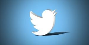 Twitter Eski Tweetleri Gizleme Özelliği Üzerinde Çalışıyor