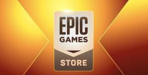274 TL Değerindeki Ücretsiz Epic Games Oyunları Açıklandı!