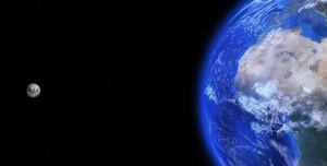 Uzay Çöplerini Toplama Projelerine Bir Yenisi Daha Eklendi!