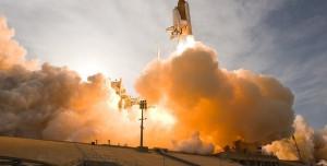 Virgin Galactic'in İlk Ticari Uzay Uçuşu Ertelendi