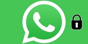 Zuckerberg, WhatsApp Mesajları Görme Konusunda Yalan mı Söyledi?