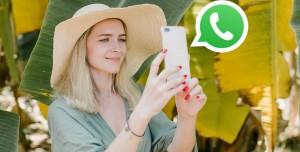 WhatsApp Ses Kaydı Yazıya Çevirme Nasıl Yapılır?