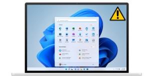 Windows 11 Yükseltme Yapmak İsteyenlere Sözleşme İmzalatılıyor!
