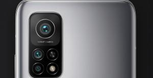 Xiaomi Civi Serisi Telefonlar Geliyor: Tarih Açıklandı!