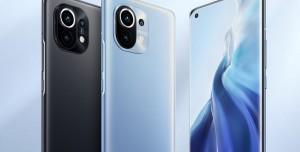 Xiaomi Civi Videosu Sızdırıldı