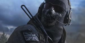 2022'de Çıkacak Call of Duty Oyunu Belli Oldu!